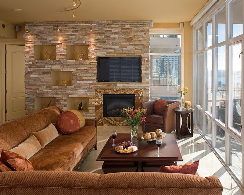 PORTFOLIO – LIVING/ DINING | San Diego Interior Design ...