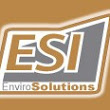 "EnviroSolutions, Inc. Sponsors 3rd Annual ""Fore"" the Kids Golf Tournament"