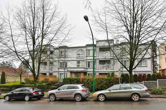 301 5674 JERSEY Avenue in Burnaby: Central Park BS Condo for sale (Burnaby South)  : MLS(r) # R2018397