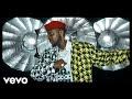 "[Video] Kizz Daniel – ""Poko"" (Dir. By Clarence Pete)"