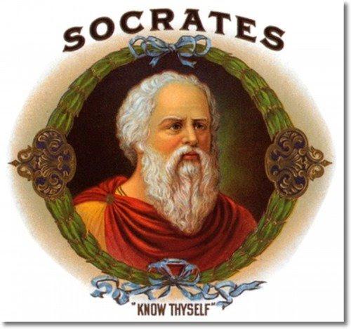 Hasil gambar untuk socrates