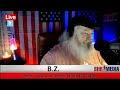 BZ's Berserk Bobcat Saloon Radio Show, Tuesday, 10-8-19, with ADAM KOKESH, 2020 Libertarian candidate for President