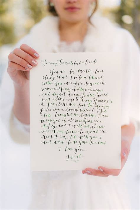 37 best Love letters images on Pinterest