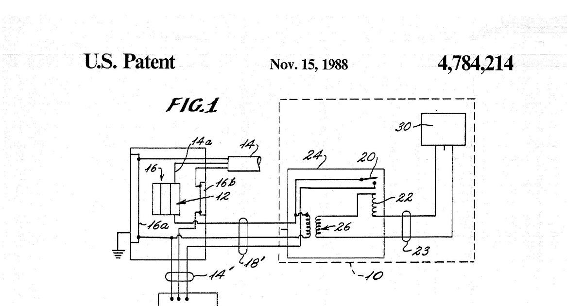 90 340 Relay Wiring Diagram