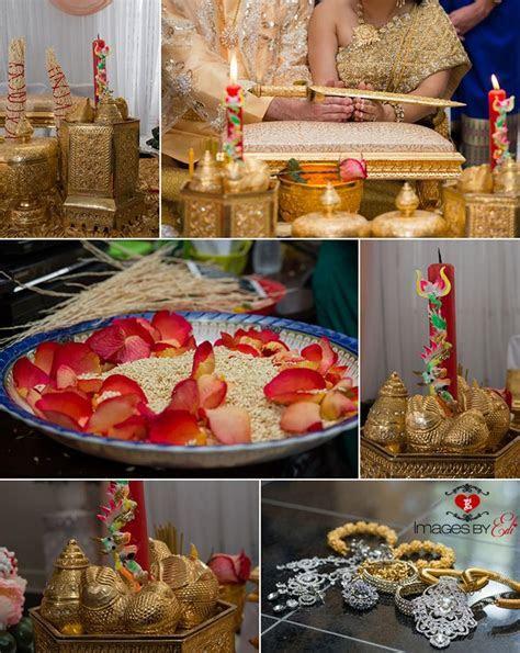 1000  ideas about Cambodian Wedding on Pinterest   Khmer