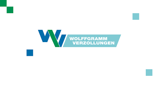 Wolffgramm Verzollungen counts on comprehensive automation and solid…