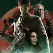 Watch Seventh Son (2015) Full Movie Online Free