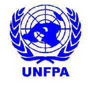 Image result for united nations fund for population activities