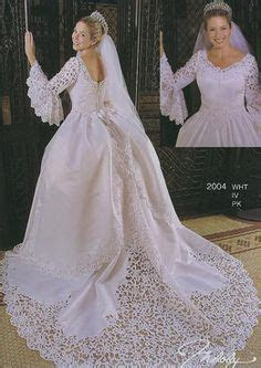 18 Best Melody Wedding Dress images in 2012   Alon livne