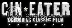Cin-Eater Blog