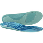 Revitalign Women's Every Wear Orthotic