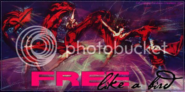 http://i250.photobucket.com/albums/gg266/Pandora_Creations/GD/challenge527_original.jpg?t=1272133287