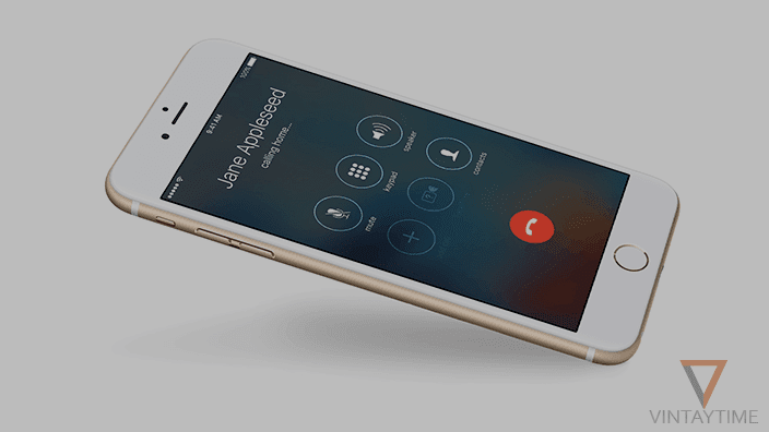 How to automatically record phone calls on Android and iPhone
