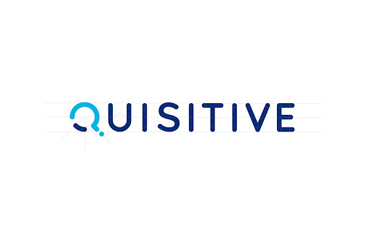 Quisitive and the Quest to Become the Perfect Microsoft Partner