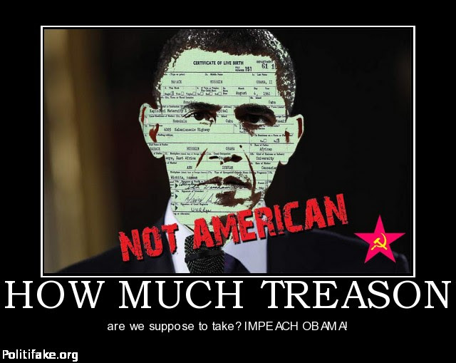 http://www.fourwinds10.net/resources/uploads/images/obummma%20treason.jpg