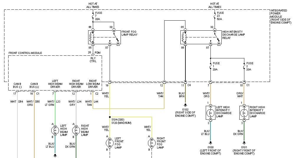 Diagram In Pictures Database 2006 Chrysler 300c Wiring Diagram Just Download Or Read Wiring Diagram Online Casalamm Edu Mx