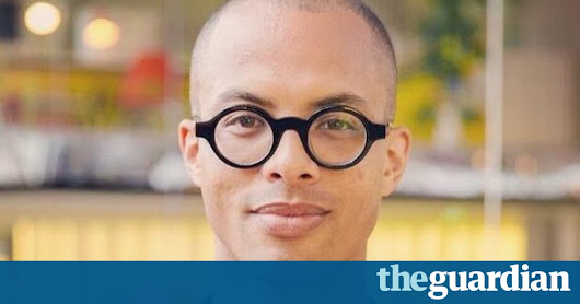 Gay Times suspends editor as antisemitic tweets emerge | Media | The Guardian