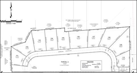 2021-08-17 Sunrise Farms Final Plat