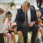 בחירות 2019: בנט עוזב את משרד החינוך, מה יישאר מהמורשת שלו? - מעריב