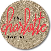 The Charlotte Social