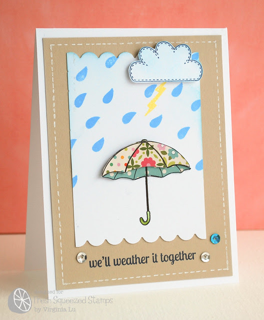 we'll weather it together-2