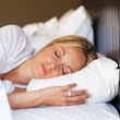 Slow-wave sleep improved with hypnosis, study suggests