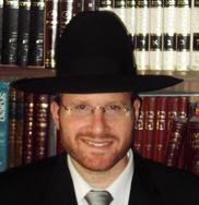 Rabbi-Nachman-Seltzer