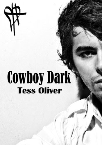 Cowboy Dark (Vacation Romance Collection) by Tess Oliver