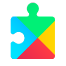 Google Play services 11.5.09 (940-164803921)  APK Download by Google Inc. - APKMirror