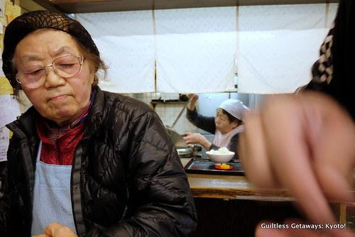 hayashi-restaurant-japan-はやし.jpg
