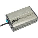 Stinger - SPI300 Mobile Power Inverter - Silver