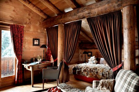 snow-wise - Our blog - Best ski hotels for Alpine charm