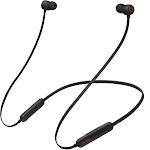 Beats by Dr. Dre - Beats Flex Wireless Earphones - Black