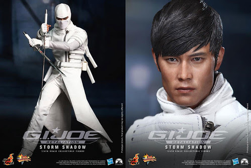 STORM-SHADOW-HOT-TOYS-01