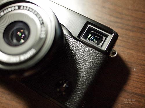 Fujifilm X-Pro1 -38