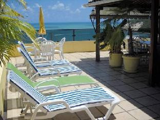 Nautilus Apart Hotel Natal