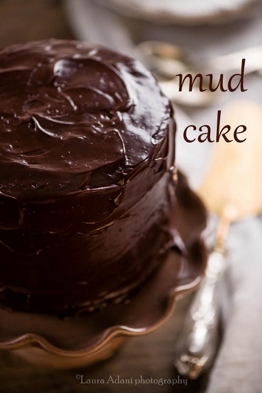 MUD CAKE-1570-004