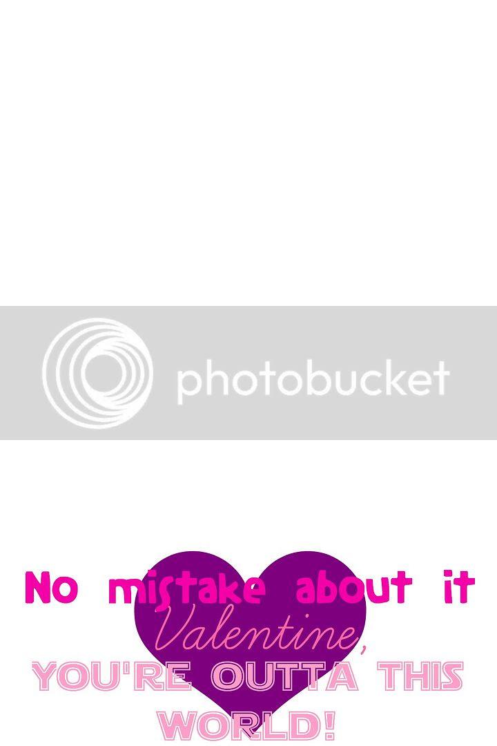 space valentine purple and pink photo space5_zpsgsmi11u2.jpg
