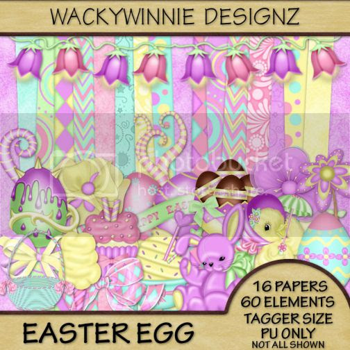photo WWDEasterEggPreviewTS_zpse311b7e3.jpg