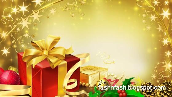 Christmas cards design 2013 photos christmas greeting card images christmas greeting cards design pictures christmas cards images m4hsunfo