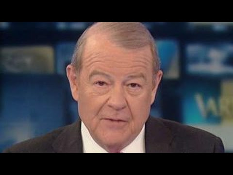 Varney: Markets gained $2T in wealth since Trump's election - YouTube