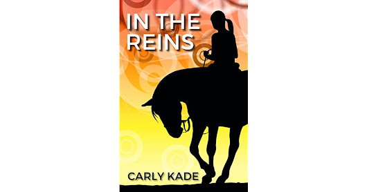 Debra Brice (Columbia Station, OH)'s review of In The Reins