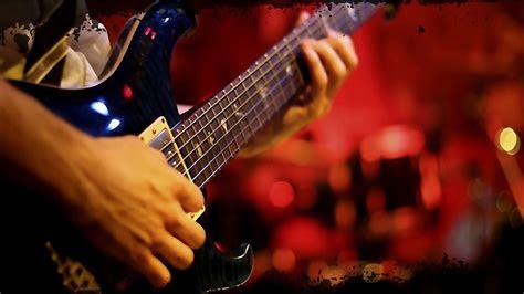 guitar wallpapers hd wallpaper cave
