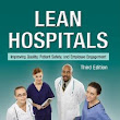 Lean Hospitals 3rd Edition | Catalysis