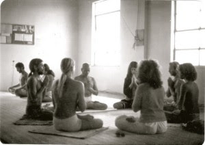 Pranayama-Circle-Encinitas-75-1