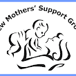 New Mothers Support Group Singapore | Committee