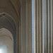 p.v. jensen-klint 06, grundtvig memorial church 1913-1940 by seier+seier+seier