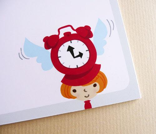 TimeFlies_notecards_Etsy02
