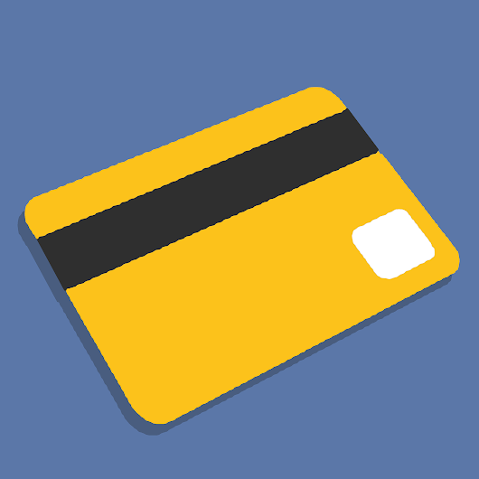 Synchrony Expands its Closed Loop Multi-Store Private Label Credit Card