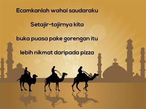 gambar kata mutiara islami versi pepatah  petuah lucu